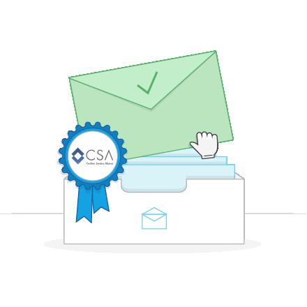 Certified-Senders-Alliance (1)