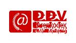 DDV - Partner von Newsletter2Go