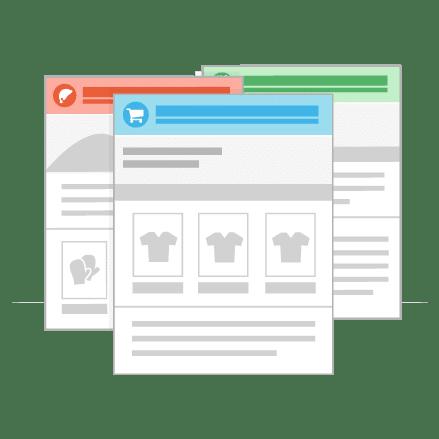 template newsletter html newsletter2go