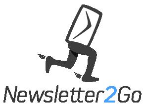 Newsletter-Logo-hoch_medium