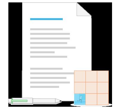 Newsletter_Rest_API1