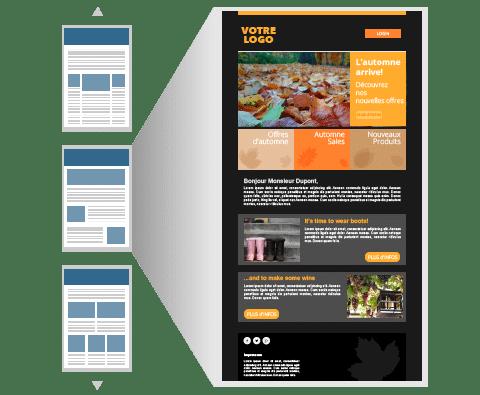Part1_022_Kostenlose-Newslettervorlagen