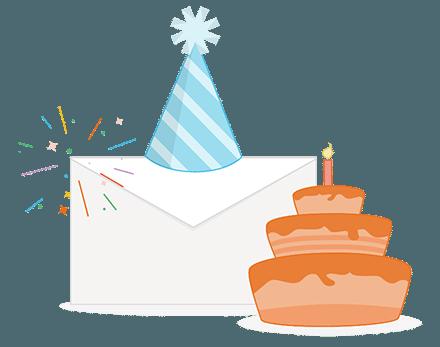Trigger-Mails-Newsletter2Go (1)