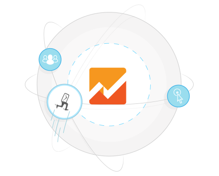 newsletter_google_analytics (1)