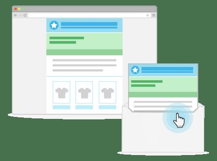 Newsletter-erstellen_Webversion
