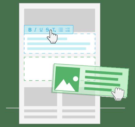 Newsletter_erstellen-01