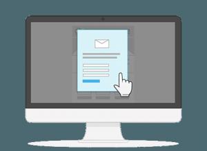 Nieuwsbrief-software-verenigingen-email-desktop