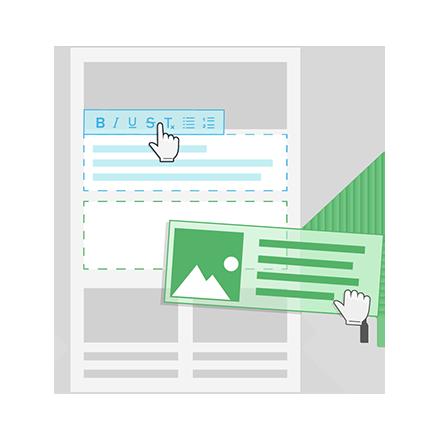 Grafik_neue_Features_Editor