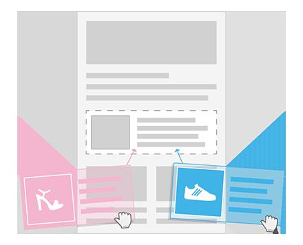 Grafik_neue_Features_personalisierte-Bausteine (2)
