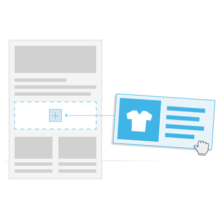 Grafik_Integrationen_Produktübernahme