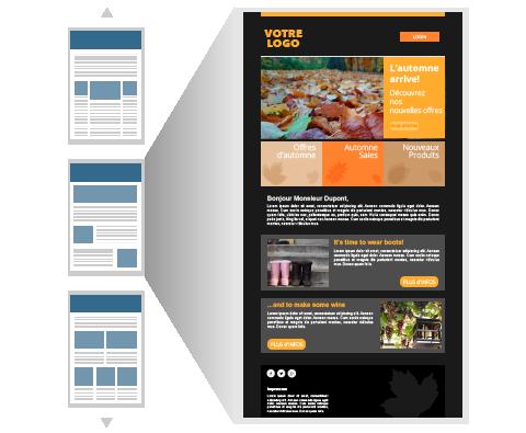 Part1_022_Kostenlose Newslettervorlagen