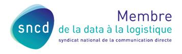 logo-sncd-membre