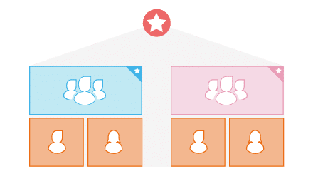 E-Mail-Marketing-Agenturlösung (1)