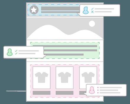 Grafik_Newsletter-erstellen_Teamwork-Funktion (1)