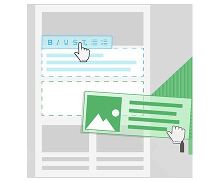 Grafik_neue_Features_Editor (1)