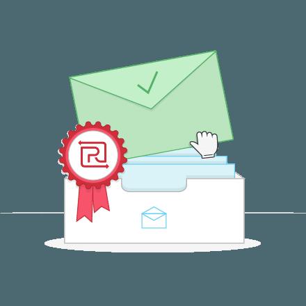 Return-Path-Email-Zertifizierung (2)