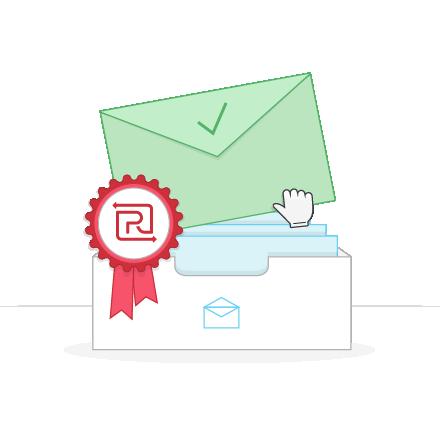 Return-Path-Email-Zertifizierung