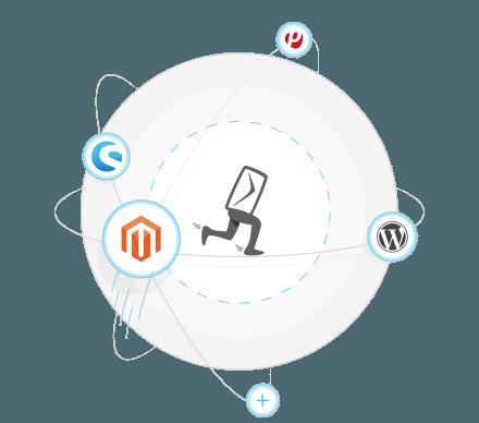 Integrationen_Newsletter2Go1 (2)