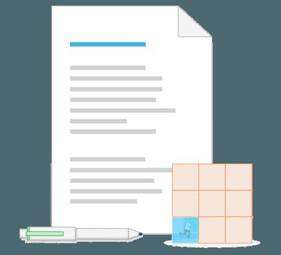Newsletter_Rest_API1 (1)