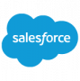 salesforce-01-150x150