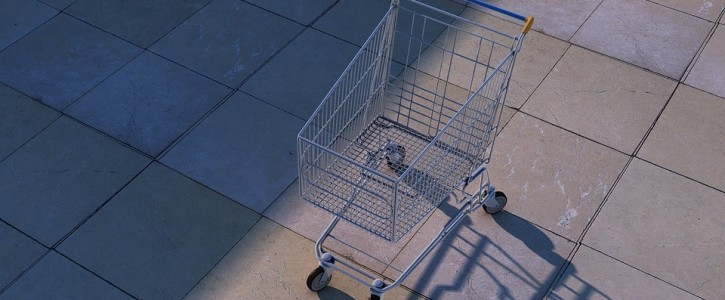 abadoned-cart