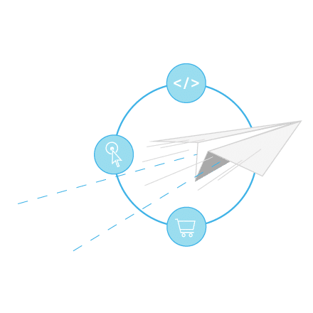 plateforme emailing