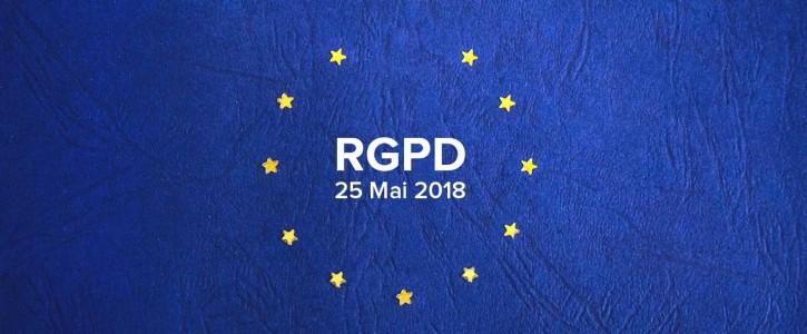 EU-DSGVO_FR