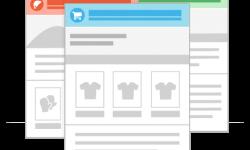 Grafik_kostenlose_HTML-Newsletter_Templates-2